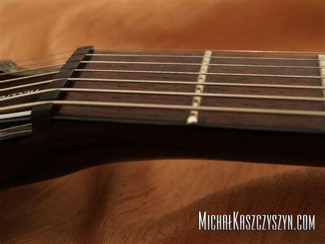 tutorial demons guitar michałkaszczyszyn com 187 schecter hellraiser c 7 review