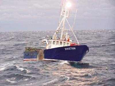 lobster boat in rough seas disabled lobster boat rescued news southcoasttoday