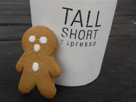 short espresso tall short espresso brisbane