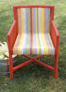 painting outdoor furniture painting ideas for outdoor furniture and decoration in