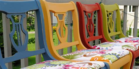 multi colored dining chairs 20 fun multi colored dining chairs