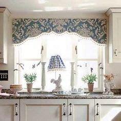 Kitchen Window Treatments Pinterest Kitchen Window Treatments On Pinterest Patio Door Blinds