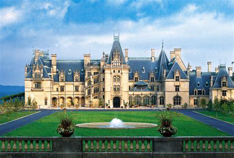 breakers floorplan 1156 sq ft huntington landmark 20 mansions fit for the great gatsby pics matador network