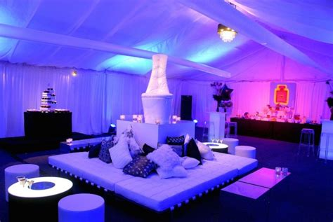 themed party equipment hire 21st birthday party marquee marquee hire wedding tent