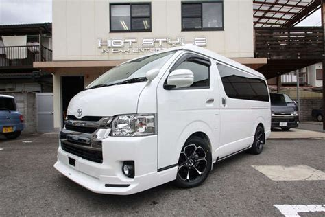 toyota van philippines toyota hiace for sale price list in the philippines may