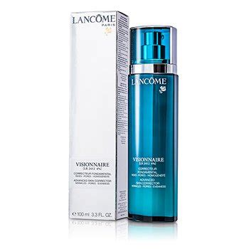 Lancome Visionnaire Advanced Skin Corrector lancome visionnaire advanced skin corrector 100ml lancome