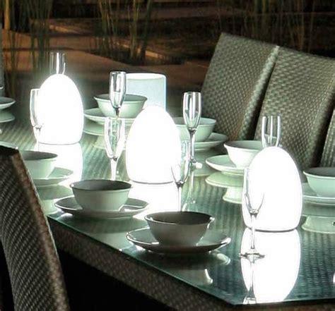iluminacion jardin sin cables l 225 mparas e iluminaci 243 n exterior sin cables blog de