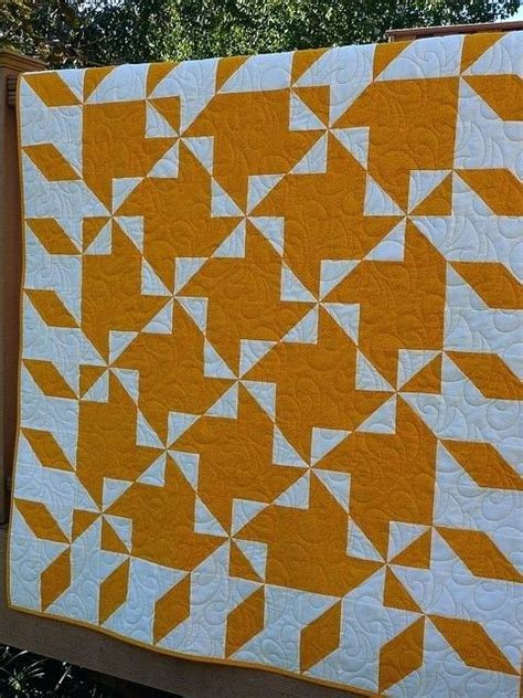 2 color pattern design 2 color quilts co nnect me