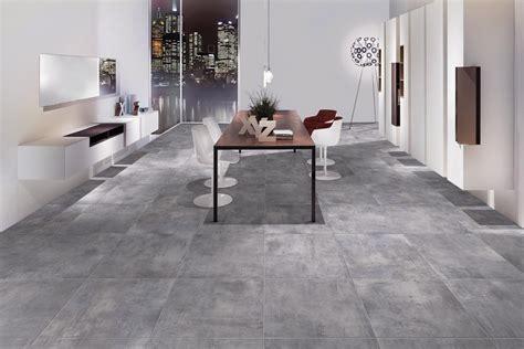 piastrelle cucina gres porcellanato gres porcellanato effetto moderno grigio 60x60