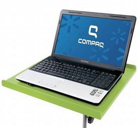 compaq presario cq60 419wm 15.6 inch laptop reviews: most