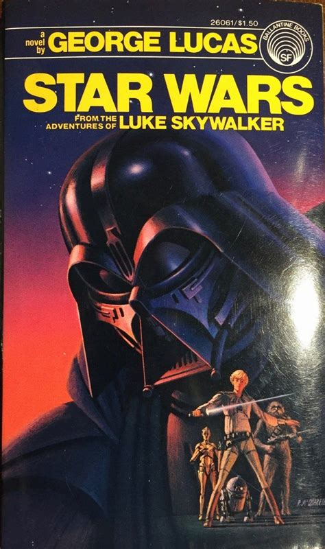 george lucas a books 17 best images about science fiction on