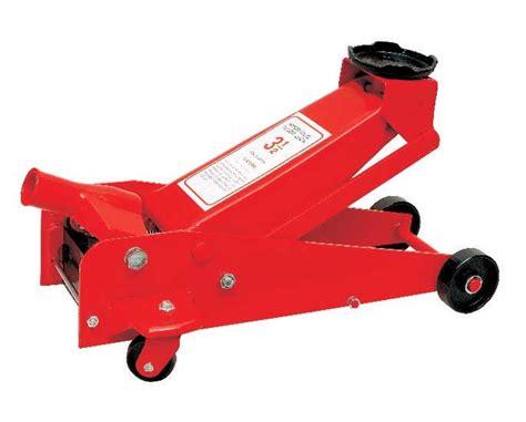Hydraulic Floor Jacks by China Hydraulic Floor 3 5t 36kg Bm03 88360 88351 China Hydraulic Floor Floor