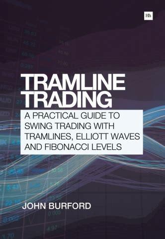 swing visual guide tramline trading by john burford harriman house