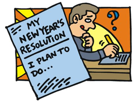 what to do on new years with joe s cafe 187 what are your new year s resolutions for 2013