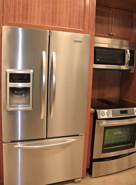 jenn air cabinet depth french door refrigerator jenn air french door counter depth refrigerator home