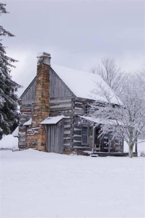 colorado log cabin homes log cabin winter scenes log home love this cabin winter scene winter