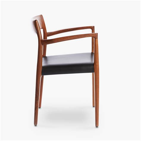 Dane Furniture by Moller 57 Carver Chair Great Dane