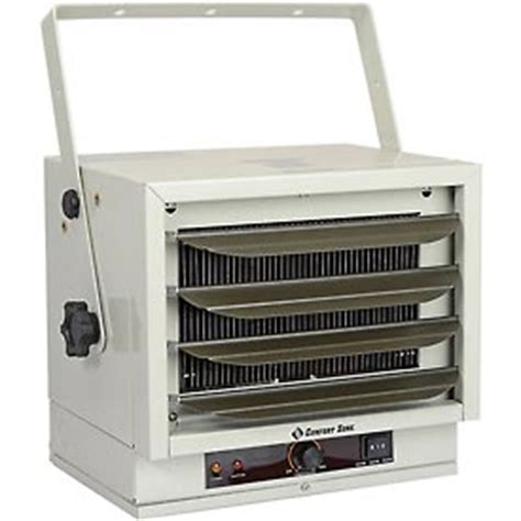 comfort zone heater fan heaters portable electric comfort zone 174 industrial fan