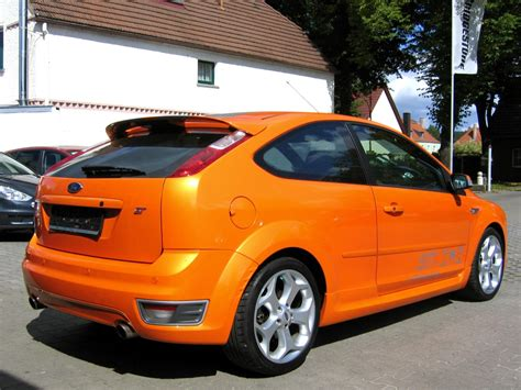 orange car color names the ten best factory car colors you can order today
