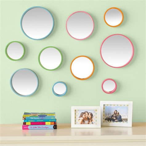teen wall decor easy wall decoration ideas for teen rooms