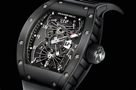 Jam Tangan Richard Mille Kw Lazada 5 cara mengenali jam tangan original satuharapan