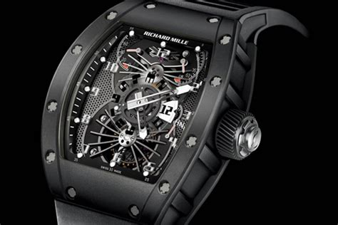 Harga Jam Tangan Richard Mille Seri Rm 011 Felipe Massa 5 cara mengenali jam tangan original satuharapan
