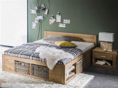 des lits modulables pour gagner de la place places and deco