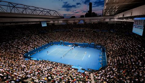 australian open tennisticketnews