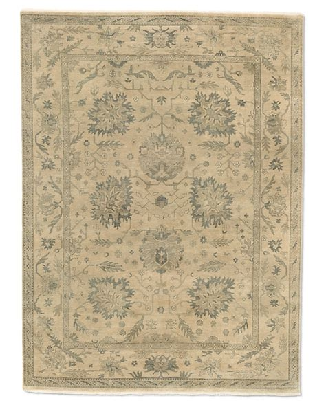 Catherine Rug Ballard Designs 17 best images about home dining room rug on pinterest