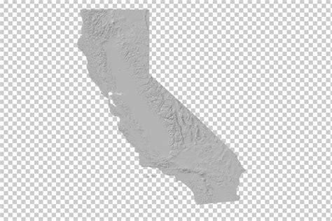 mapnik tutorial xml tutorial part 2 create beautiful hillshade maps from
