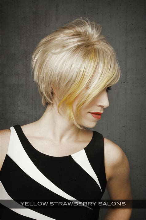 how to sleep with short bobbed hair 148 best hair images on pinterest