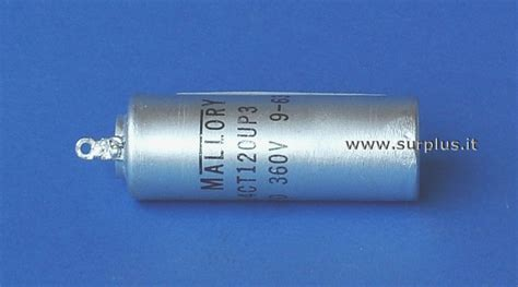 tantalum capacitor for audio tantalum capacitor for audio 28 images tantalum capacitor 330mf 40v types of capacitor and