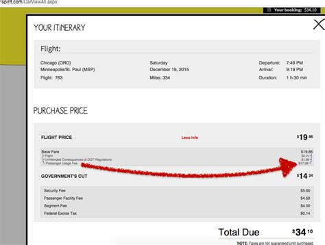 why airlines charge so much for in flight wifi and who airlines just how much cheaper is booking spirit flights