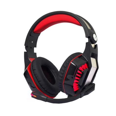 Pasaran Headset Gaming Thundervox Archives Rexus 174 Official Site