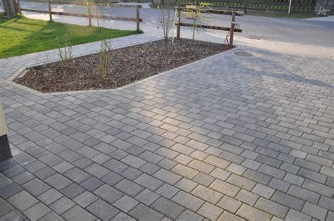 Terrassen Ideen Bilder 3509 by Pflaster Verlegen Preis Gartenplatten Pflaster