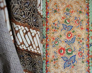 Harga Sunsilk Hunt harga batik termahal bisa mencapai rp 25 jutaan 2