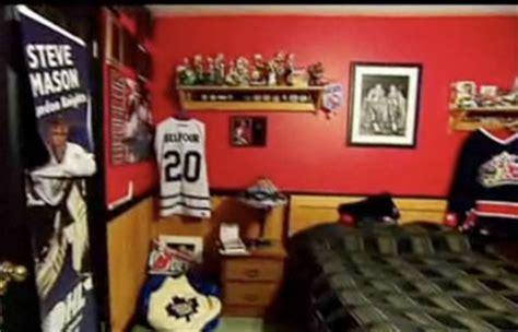 chicago blackhawks bedroom decor blackhawks room chicago blackhawks blackhawks bedrooms