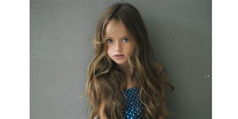 child nonudes child nude modelimgchilli nude model