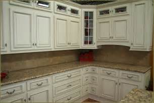 Stock Cabinets Home Depot by Check Out All These Stock Unfinished Kitchen Cabinets For