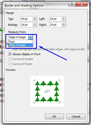 cara membuat bingkai keren di ms word tutorial software cara membuat bingkai di ms word mudah keren portal