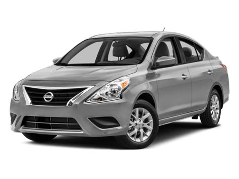 Lease Nissan Versa by New Nissan Versa Lease Offers And Best Prices Quirk Nissan