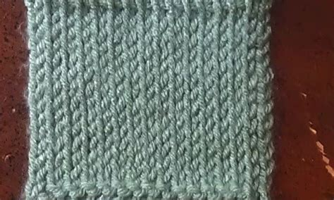 tunisian knitting 21 best images about tunisian crochet stitches on