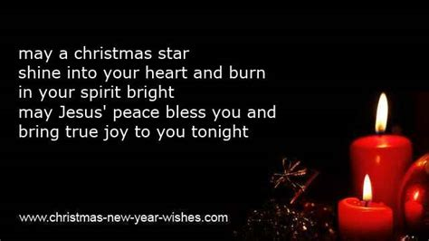 christian christmas poems and quotes