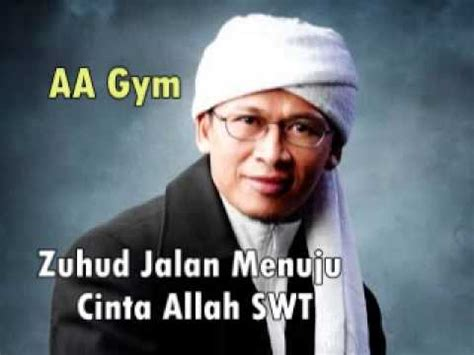 download mp3 ceramah aa gym jodoh download kajian ma rifatullah kh abdullah gymnastiar