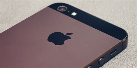 apple lawsuit apple sued over storage devouring ios 8 huffpost