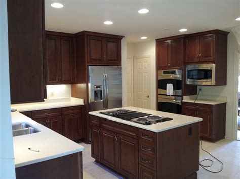 kitchen bathroom remodeling boca raton florida