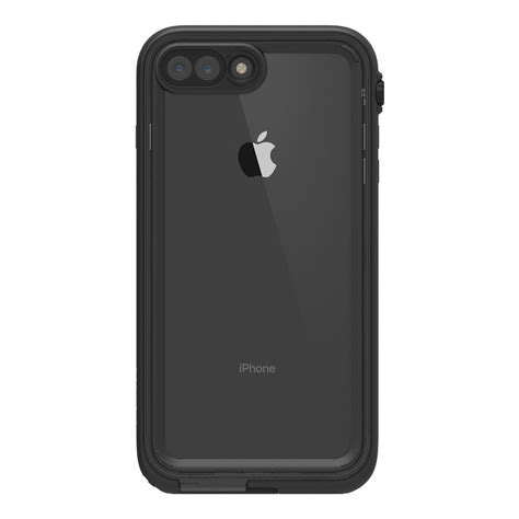 waterproof for iphone 8 plus the ultimate by catalyst catalyst us