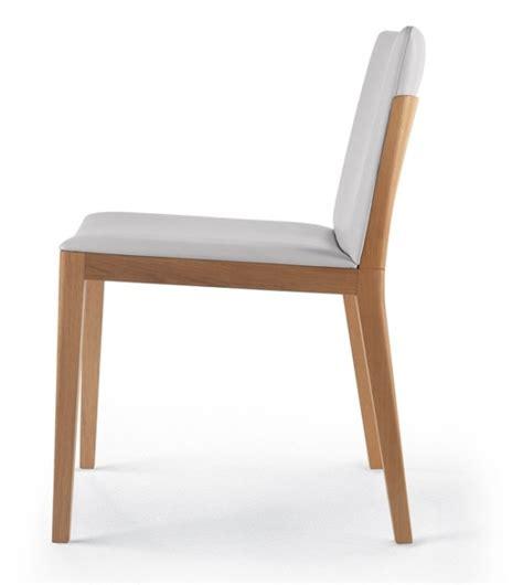 poltrona frau sedie beatrice sedia poltrona frau milia shop