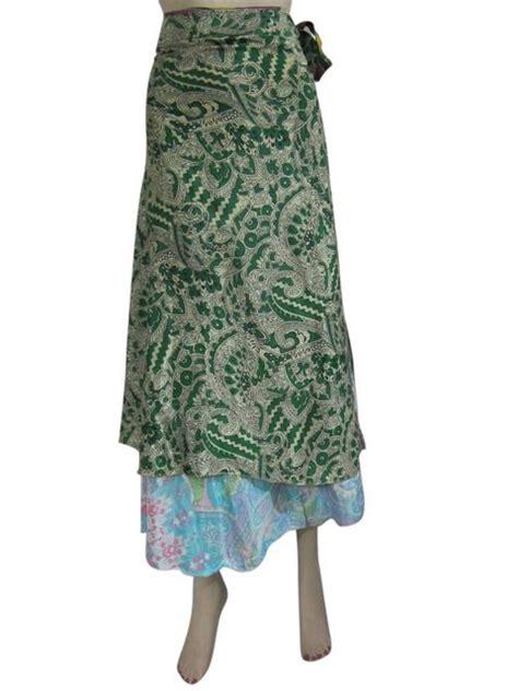 sari silk wraps on pinterest wrap skirts saris and silk pin by ishiqa sharma on boho silk sari wrap skirt pinterest