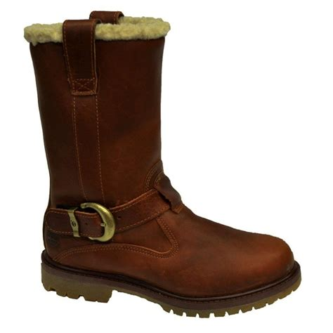all timberland boots timberland timberland nellie pull on tobacc c2 z23